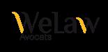Avocats, droit des sociétés et nouvelles technologies, Welaw Paris Logo