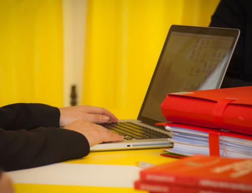 Lourde condamnation d'un webmaster pour avoir détourné la clientèle et les revenus d'un site par des manœuvres frauduleuses
