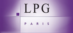 LPG_Paris
