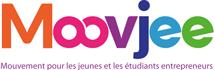 Avocats, propriété intellectuelle, nouvelles technologies, Internet, Welaw Paris