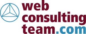 WebconsultingTeam.com