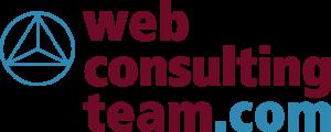 WebconsultingTeam.com